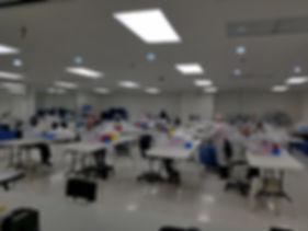 Clean Room 2.jpg