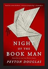 Night_of_the_Book_Man_Cvr_6 (1).jpg