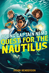 Young_Captain_Nemo_Quest_Cover.jpg