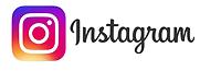 ジーパンズ Instagram
