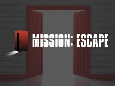 escape-room-zuerich_side.png