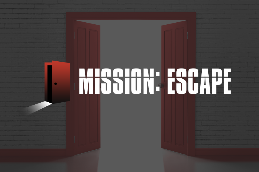 escape-room-zuerich_side.png
