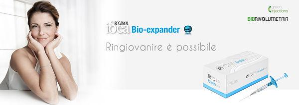 Bioexpander.jpg