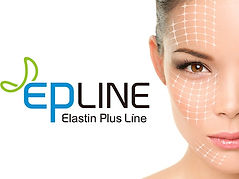 EP-LINE Fadenlifting