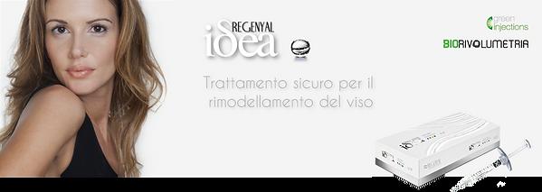 banner_idea_ita.png