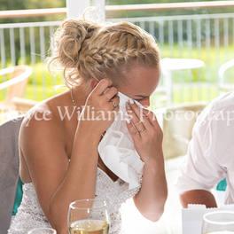 Lanhydrock Hotel Wedding Reception