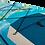Thumbnail: Aqua Marina Hyper 11.6