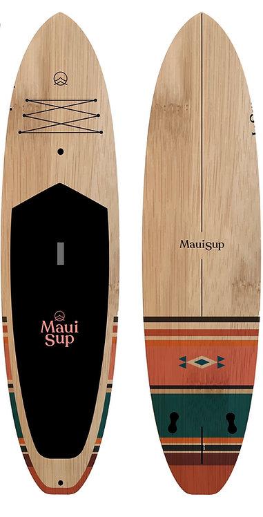 MauiSup - Paniolo