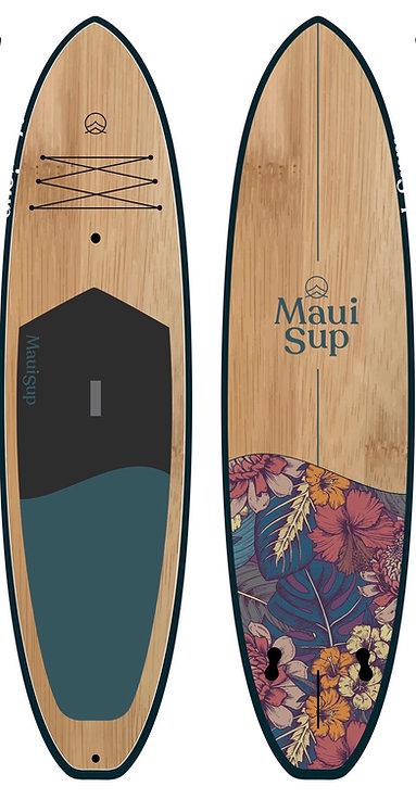 MauiSup - Aloha