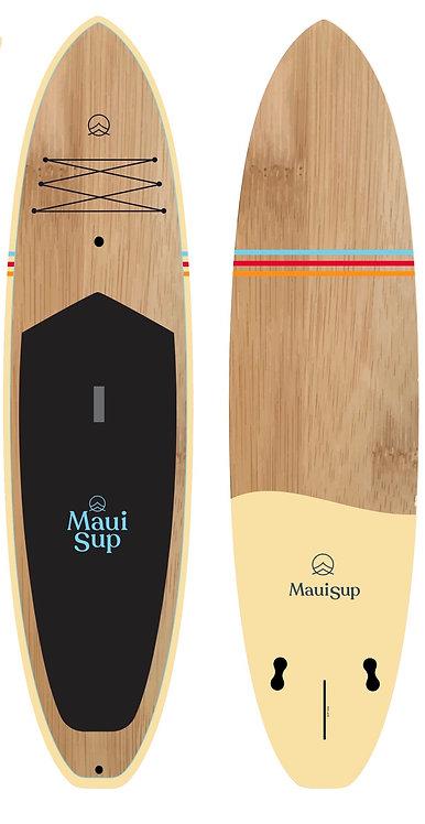 MauiSup - Ohana