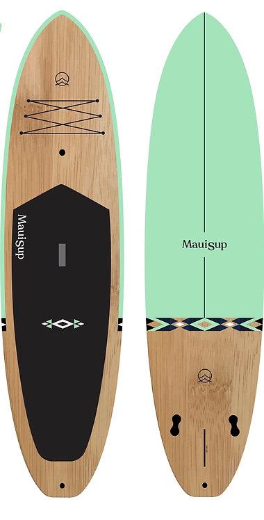 MauiSup - Holoholo (Vert)