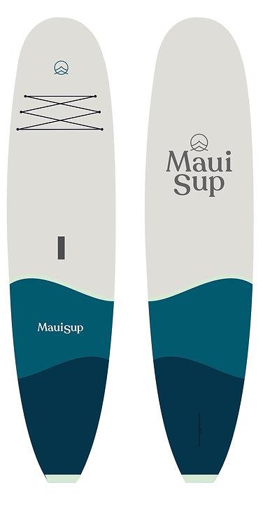MauiSup - Lana