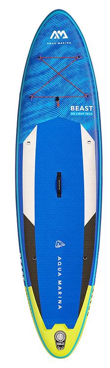 Aqua Marina Beast 10.6