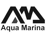 aqua-marina-sup-review_edited.jpg