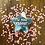 Thumbnail: Пряник звезда с надписью