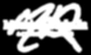 MRassiciados-logotipo-negativo.png