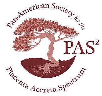 PAS Logo 05FINALoutlined-CircleMaroon.jp