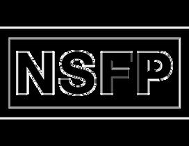 nsfp_logo_sm_horiz.png
