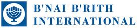 bbi-logo-175-homepage-2.jpg