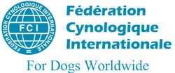 Banner Logo_FCI