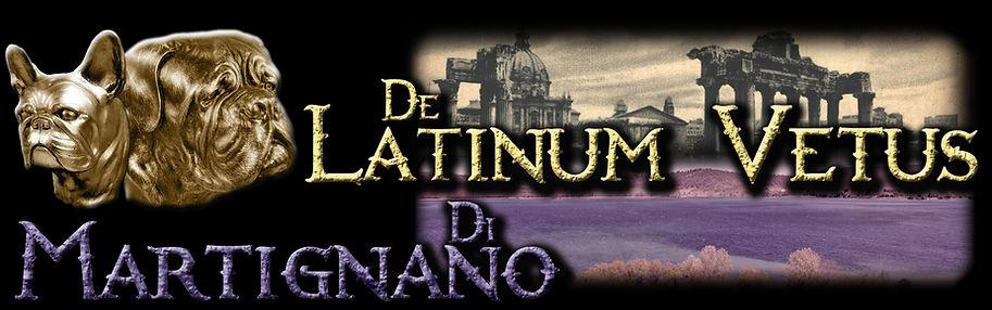 _De Latinum e Martignano NewLogoSito_.jp
