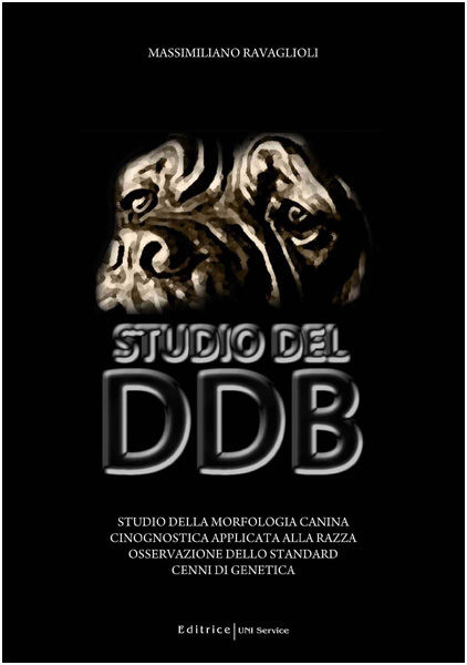 De Latinum Vetus | Dogue de Bordeaux