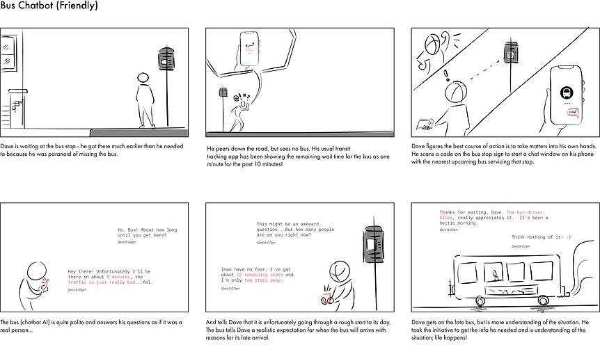 Storyboard_BusChatBot_Friendly.jpg