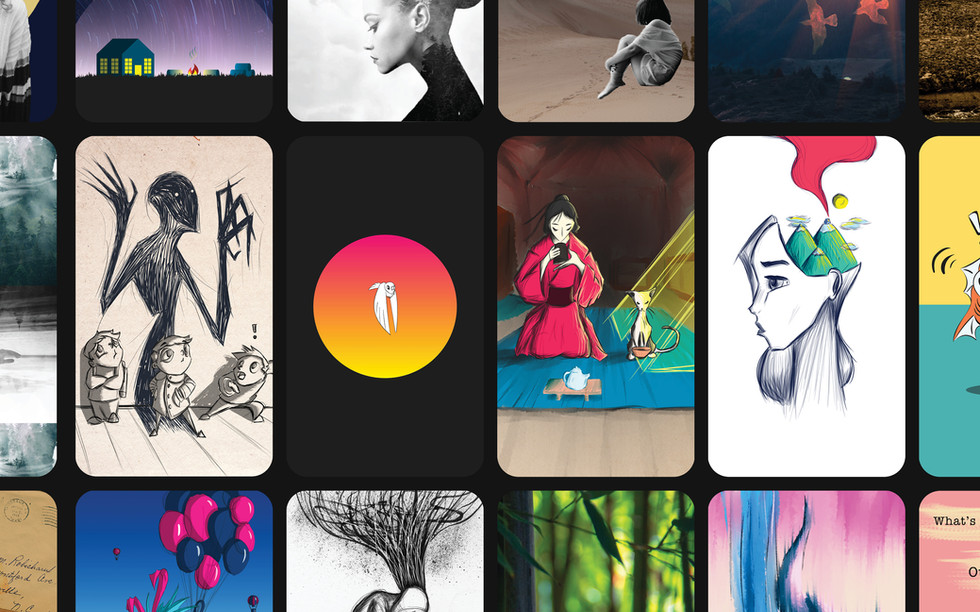 Abstract Tarot Design Cards.jpg