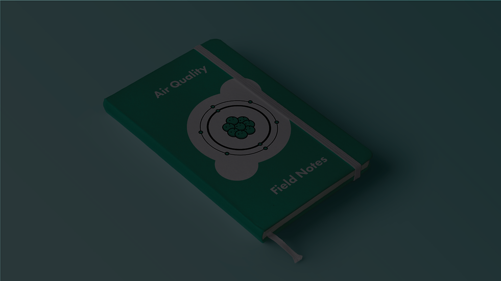 Process Book_ImageMining10.png