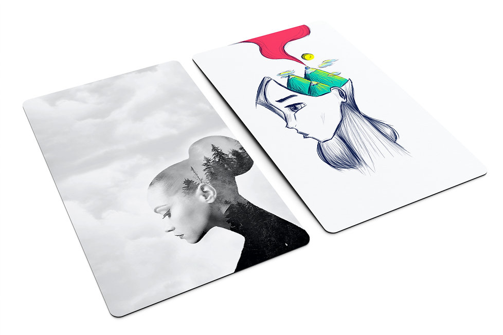 Abstract Pair Cards.jpg