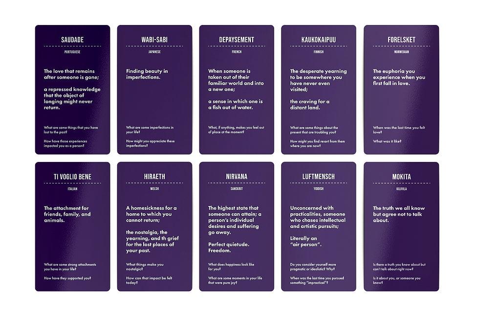 Abstract Card Deck2.jpg