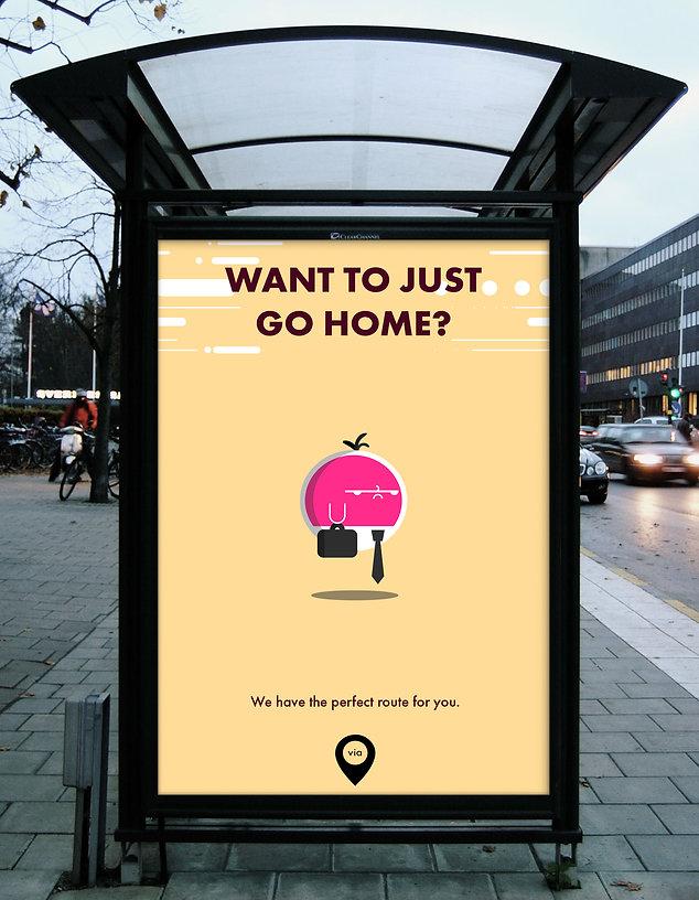 Bus stop 1.jpg
