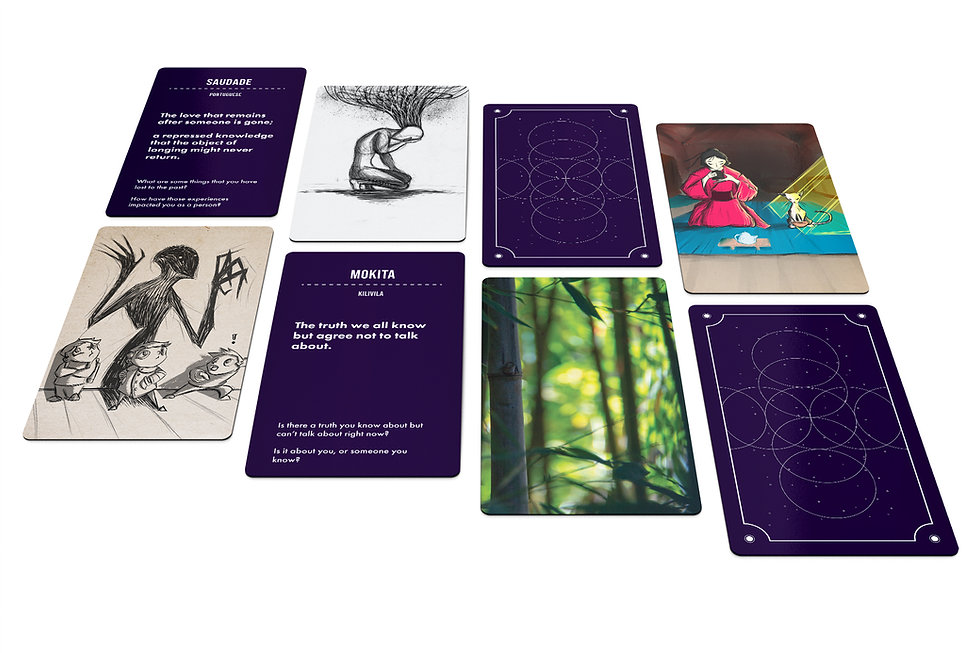 Abstract Cards Set of 8.jpg