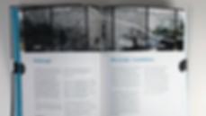 Process Book_ImageMining15_3.png