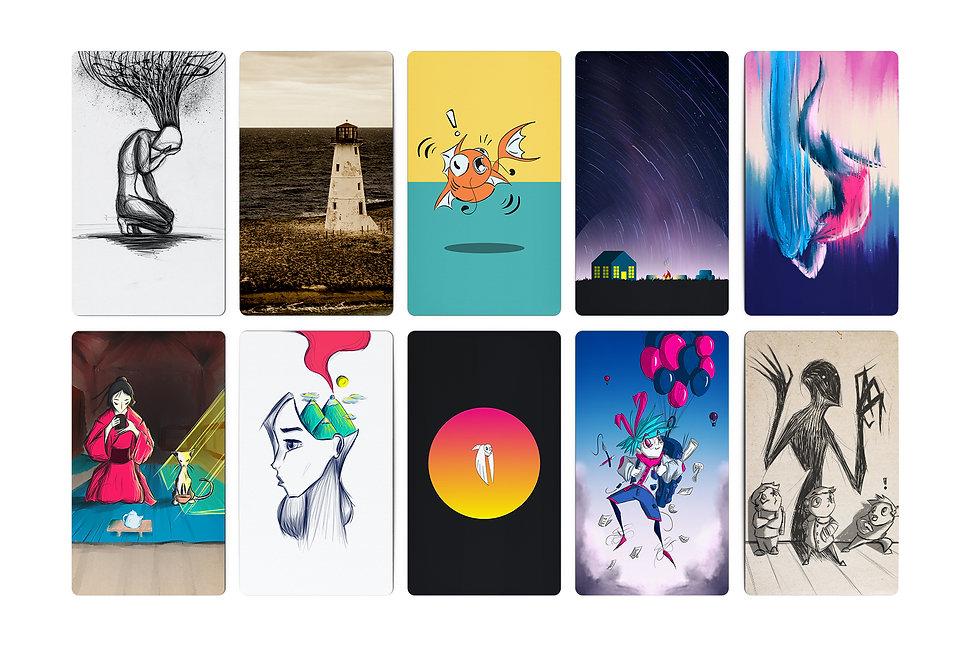 Abstract Card Deck.jpg