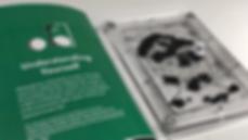 Process Book_ImageMining15_4.png