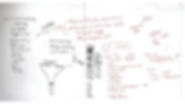 Process Book_ImageMining6.png