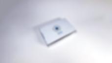 Process Book_ImageMining15_5.png