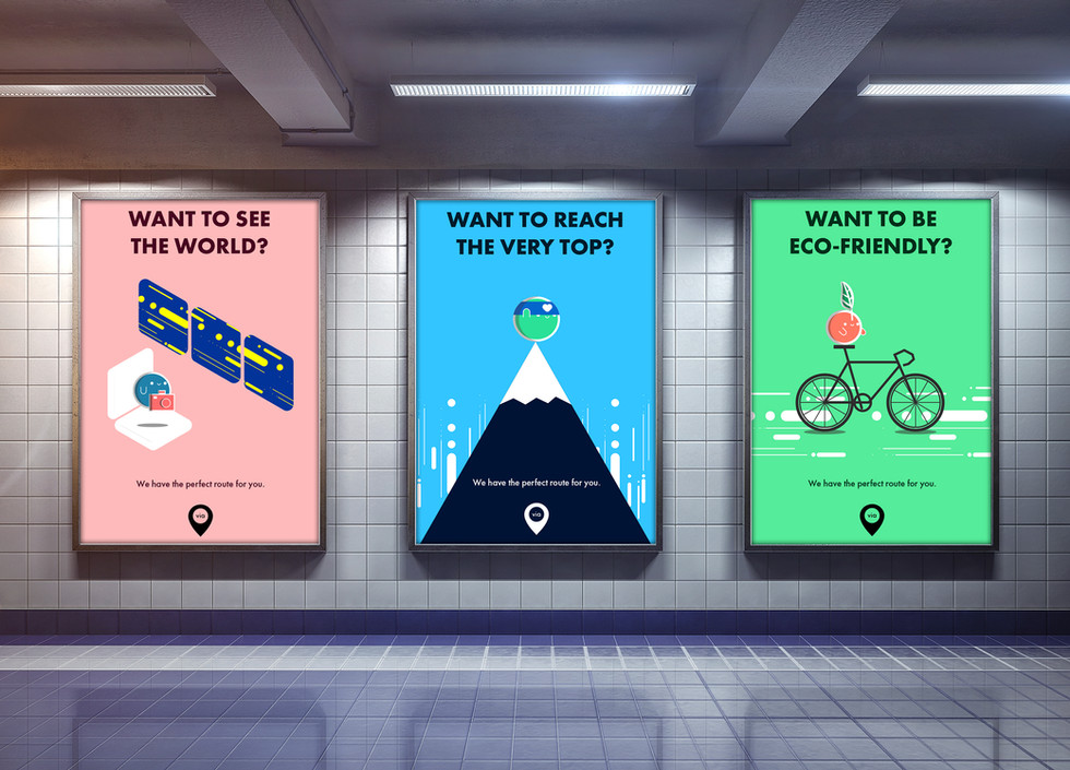 Via Subway Billboards.jpg