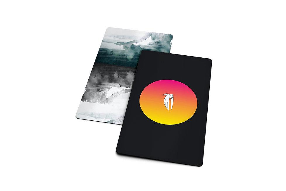Tarot Cards Mockup Meditation Pair.jpg