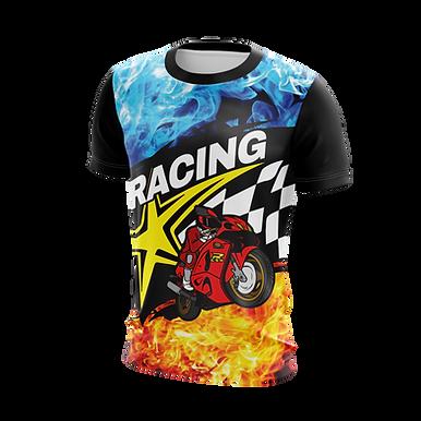 Motorsport 10