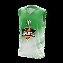 Basketball 20