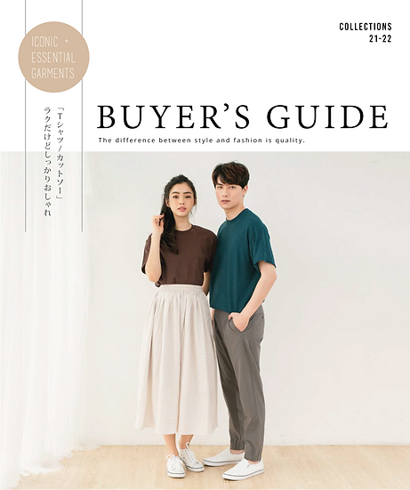 buyer 20-21.png