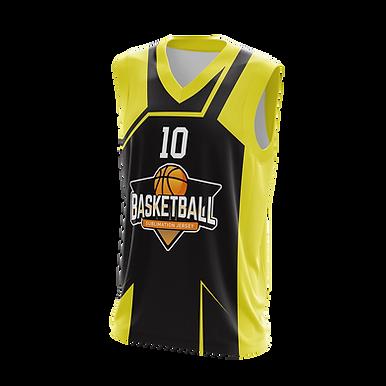 Basketball 32