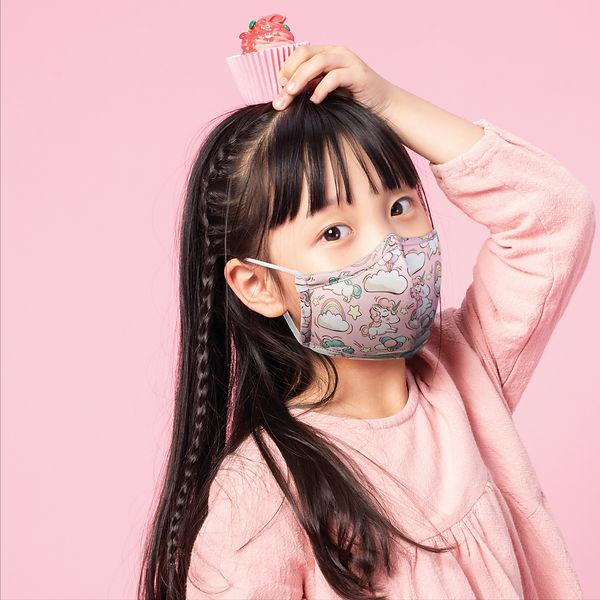 girl mask.jpg