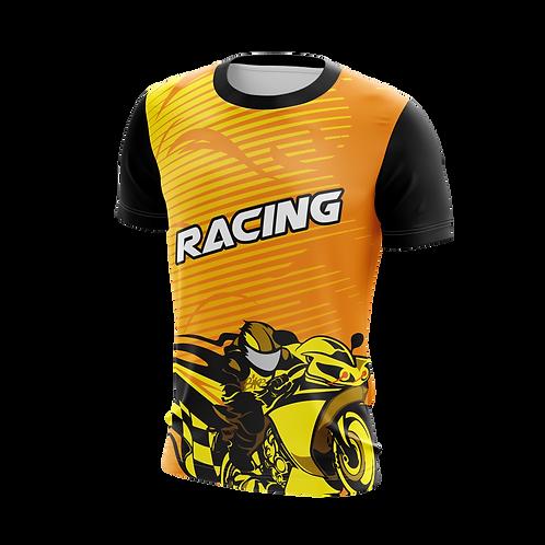 Motorsport 16