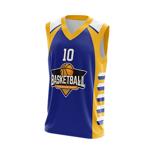 Basketballl 12