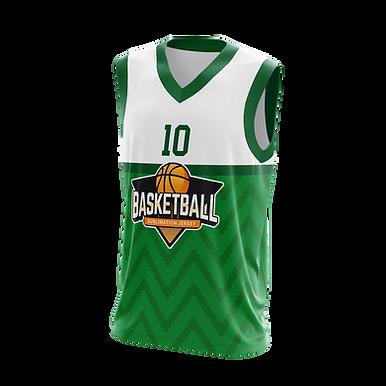 Basketball 16