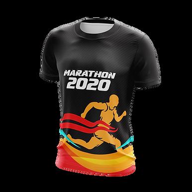 Marathon 24