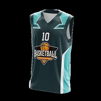 Basketball 11